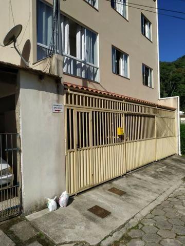 Apartamento 2 QTS no centro de Domingos Martins - Foto 2