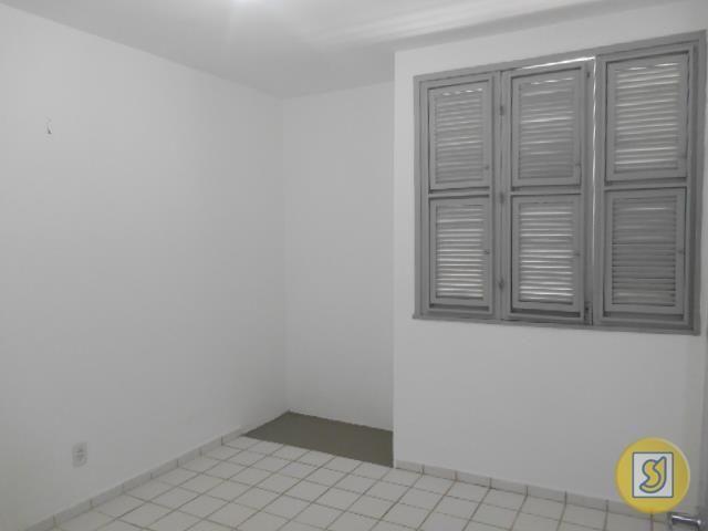 Casa para alugar com 4 dormitórios em Maraponga, Fortaleza cod:34972 - Foto 7