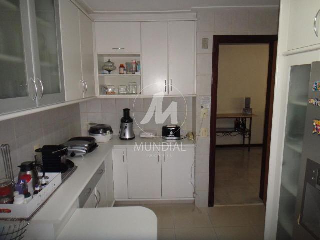 Casa de condomínio à venda com 3 dormitórios cod:55957IFF - Foto 6