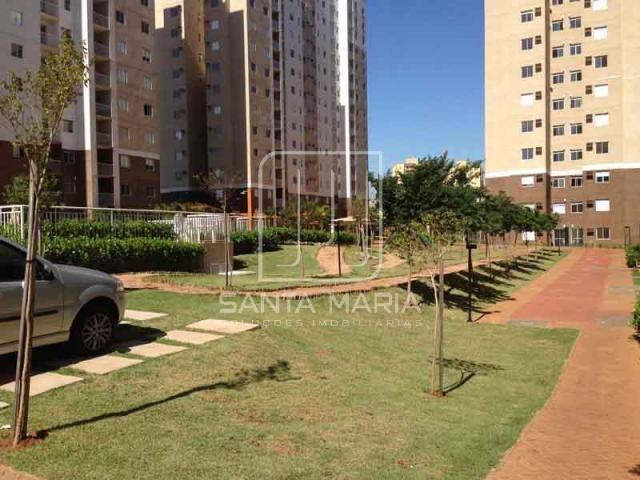 Apartamento à venda com 2 dormitórios em Republica, Ribeirao preto cod:61231IFF - Foto 11