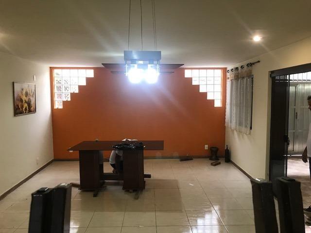 Excelente casa 03 qtos 02 salas 02 suítes 03 vgs garagem etc Nilópolis RJ Ac carta! - Foto 6