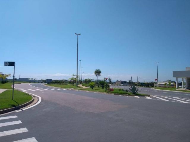 Loteamento/condomínio à venda em Jardim italia, Cuiaba cod:22725 - Foto 16