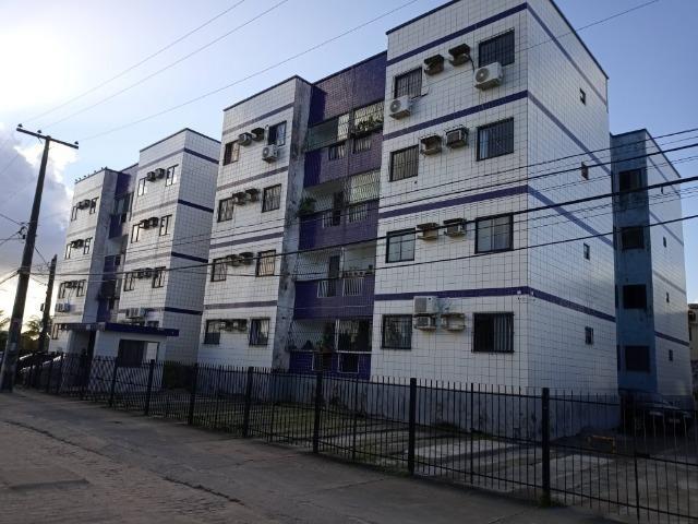 Edifico Camburi Leilão Frazão - Foto 3