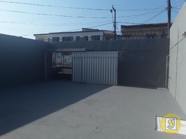 Casa para alugar com 4 dormitórios em Maraponga, Fortaleza cod:34972 - Foto 2