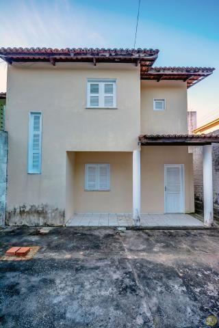 Casa para alugar com 4 dormitórios em Lagoa redonda, Fortaleza cod:50262