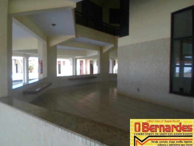 Vendo Apartamento em Salinópolis no condomínio Rosa Dos Ventos - Foto 6