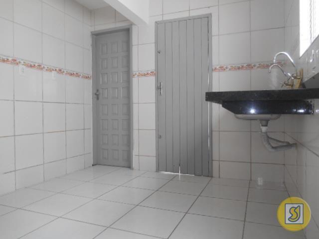 Casa para alugar com 4 dormitórios em Maraponga, Fortaleza cod:34972 - Foto 15