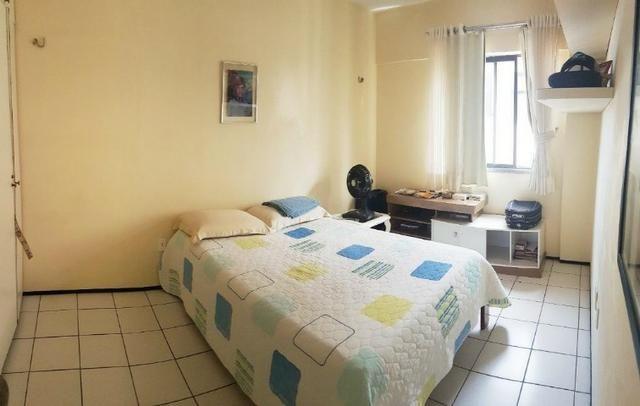 AP1072 Gentil Cardoso Linhares, apartamento com 3 quartos, 2 vagas, Aldeota - Foto 11