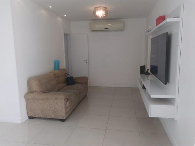 Murano imobiliária Vende Apt de 4 Qts nas Castanheiras P. da Costa. Cód 3028 - Foto 2