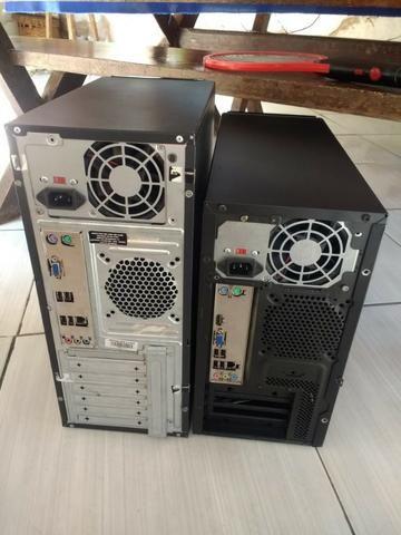 Cpus Core i3 3 geração (Top) - Foto 2
