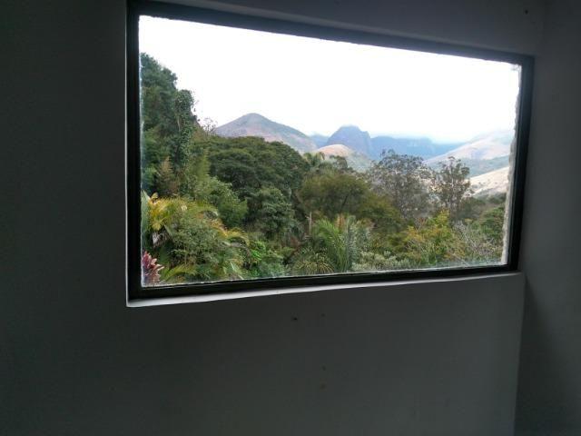 Corrêas - Casa 4 quartos - Oportunidade - Foto 2