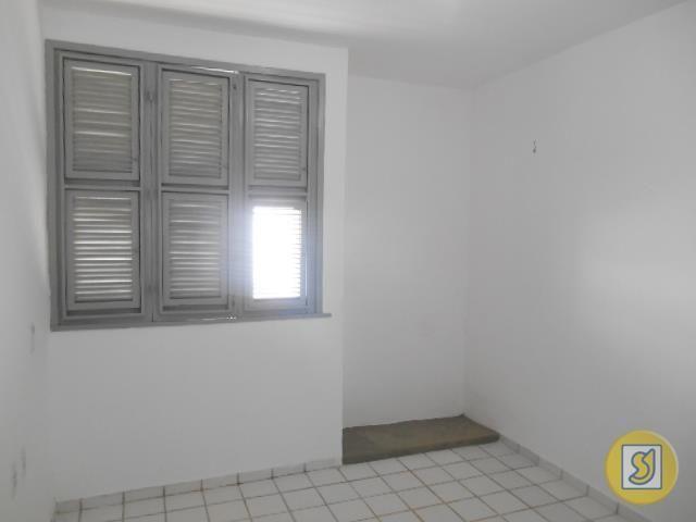 Casa para alugar com 4 dormitórios em Maraponga, Fortaleza cod:34972 - Foto 9