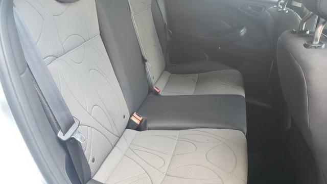 Ford Focus SE 1.6 - pneus novos - carro revisado - Foto 15