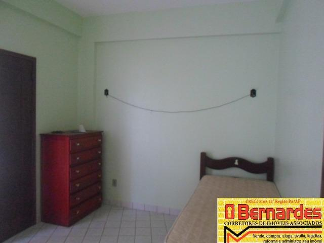 Vendo Apartamento em Salinópolis no condomínio Rosa Dos Ventos - Foto 16