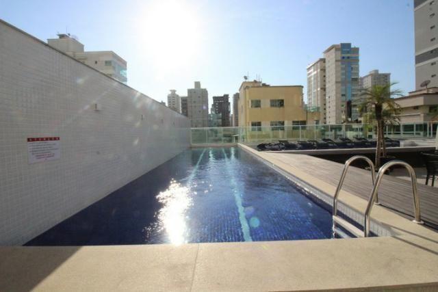 Apartamento à venda | 03 suítes | Pronto para entrar | Meia Praia - Itapema - Foto 6