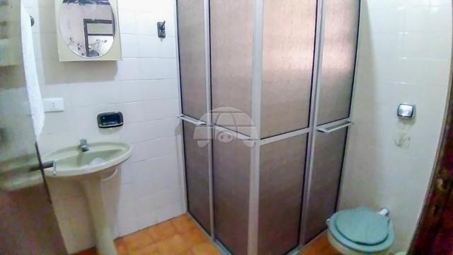 Casa à venda com 3 dormitórios em Albatroz, Matinhos cod:50084 - Foto 9