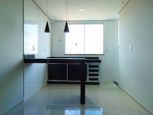 Apartamento à venda com 2 dormitórios em Belvedere, Divinopolis cod:24429