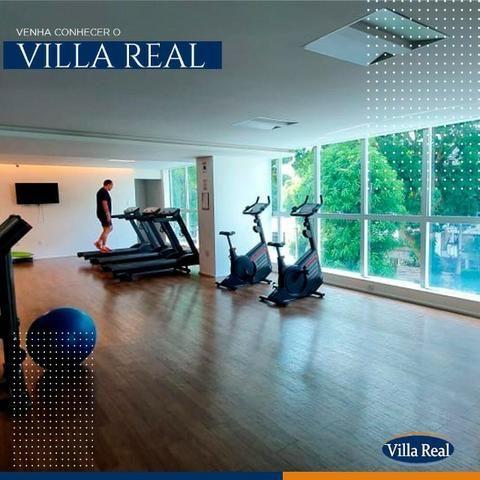 Apartamento na Nazaré, 2 quartos, Edifício Villa Real com 60m² - Foto 20