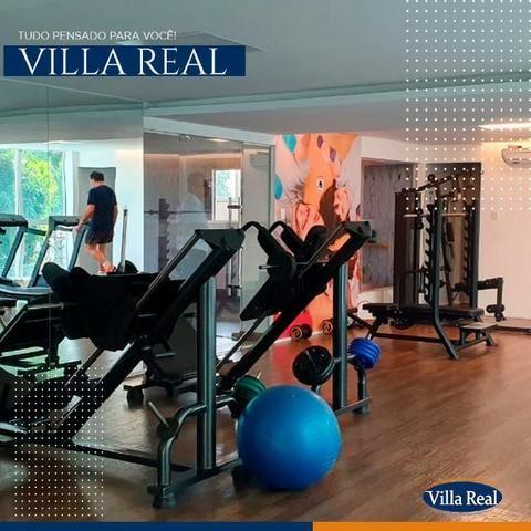 Apartamento na Nazaré, 2 quartos, Edifício Villa Real com 60m² - Foto 16