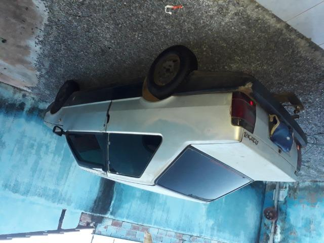 Carro - Foto 3