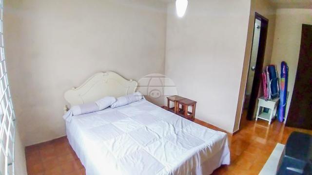 Casa à venda com 3 dormitórios em Albatroz, Matinhos cod:50084 - Foto 16