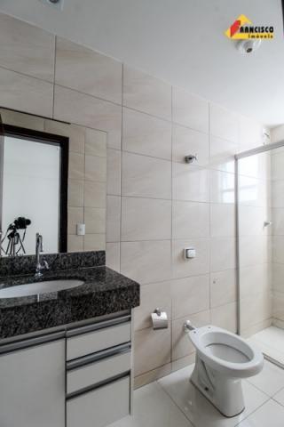 Apartamento para aluguel, 2 quartos, 1 vaga, centro - divinópolis/mg - Foto 17