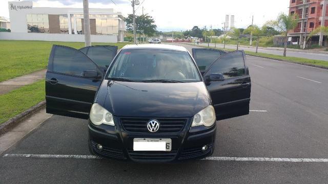 Polo Sedan 2009 - abaixo da FIPE - Foto 7