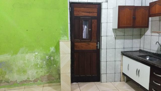 Casa térrea a venda Jardim Nélia - Itaim Paulista - Oportunidade - Foto 11