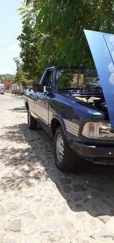 Ford Pampa 1.8 L - Foto 9