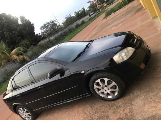 Astra 2009/2010 - valor negociável - Foto 3