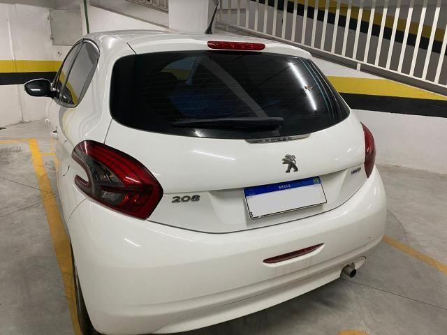 Peugeot 208 1.2 active pack - Foto 3