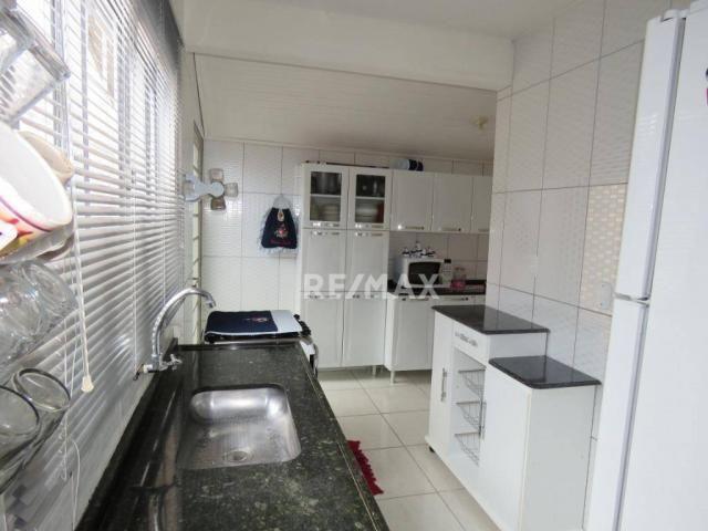 Casa com 2 dormitórios à venda, 128 m² - residencial maré mansa - presidente prudente/sp - Foto 5