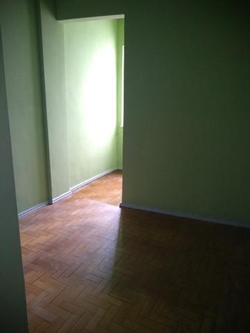 Excelente apartamento em Olaria próx. ao Hospital Balbino - Foto 3