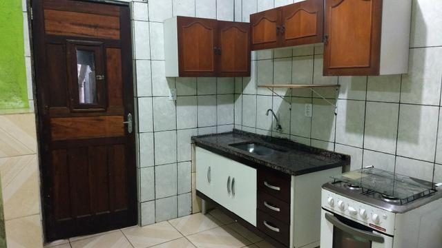 Casa térrea a venda Jardim Nélia - Itaim Paulista - Oportunidade - Foto 4