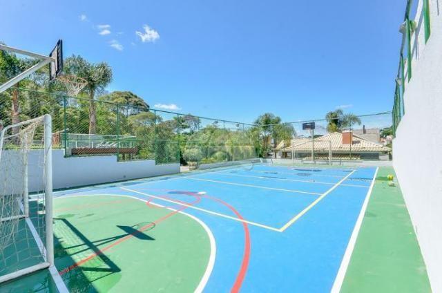 Loteamento/condomínio à venda em Santa cândida, Curitiba cod:924582 - Foto 5
