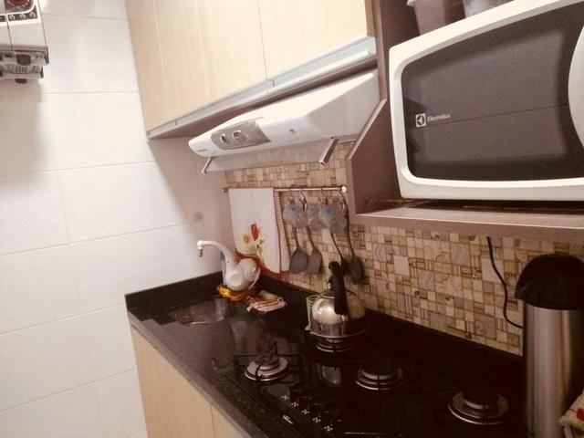 Apartamento Prainha Torres - Foto 4