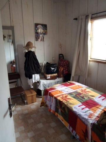 Casa com 5 dormitórios à venda, 144 m² por r$ 170.000,00 - praia do imperador - itapoá/sc - Foto 8