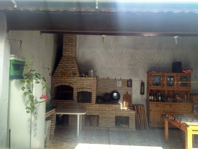 Casa Mogi das Cruzes - Foto 7