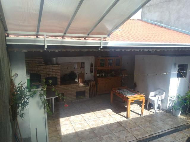 Casa Mogi das Cruzes - Foto 14