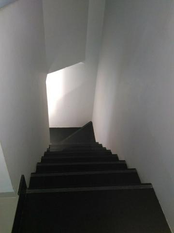 Casa em Itamaracá - Beira Mar - 5 quartos - Troco - Foto 2