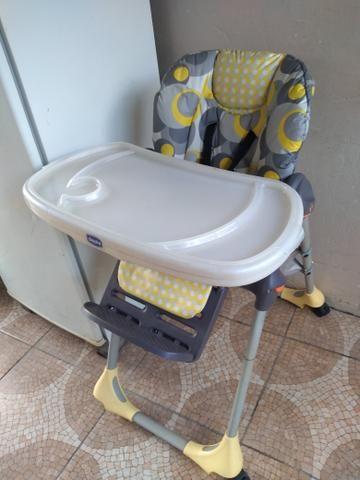 18690351c85 Roupas de bebês e crianças - Região de Campinas, São Paulo - Página ...