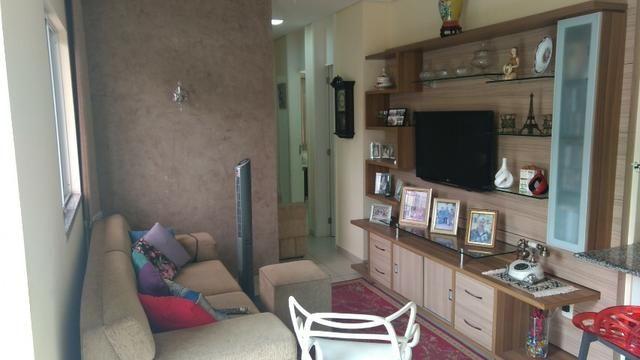 Apartamento Condomínio Terraço dos Ventos no melhor do bairro Cambeba - Foto 4
