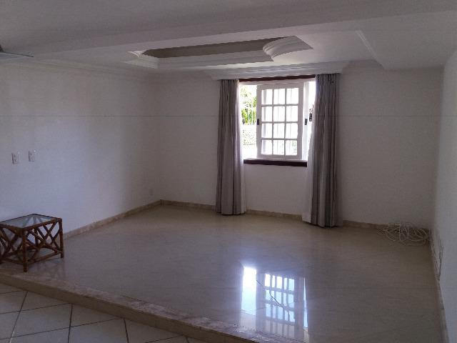Casa Duplex Quatro Rodas 4 quartos 300m² nascente decoração Oportunidade - Foto 15