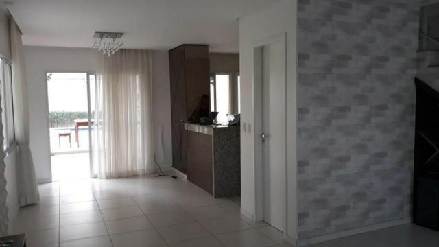 CA1539 Grand Essence Condomínio, 4 Quartos, 4 vagas, condomínio com área de lazer completa - Foto 12