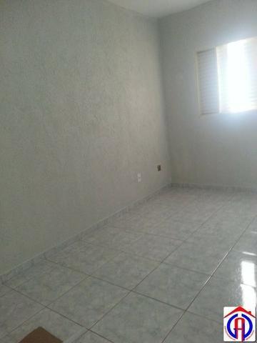 Vendo Casa Vila Estrutural Quadra 01 - Foto 4