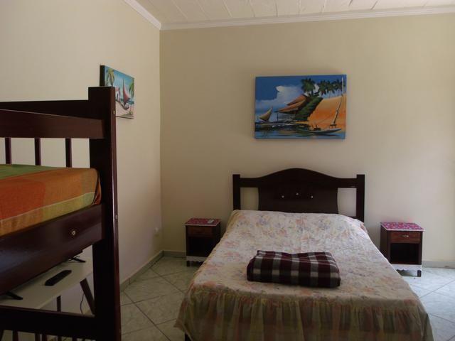 CARNAVAL- Com conforto e Lazer completo!!!! - Foto 14
