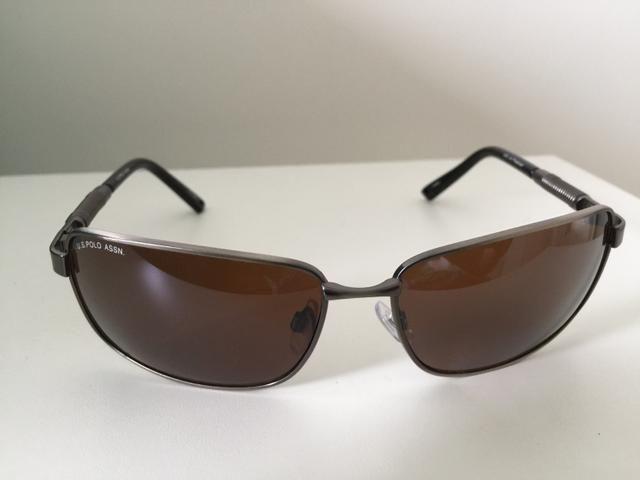 ba9bd4d10c575 Óculos de sol original Prada
