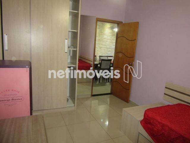 Casa à venda com 2 dormitórios em Glória, Belo horizonte cod:104259 - Foto 9