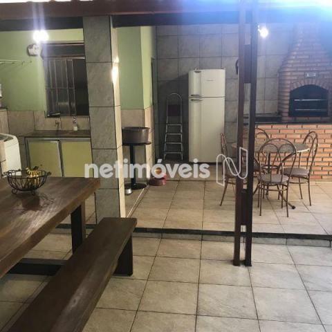 Casa à venda com 2 dormitórios em Glória, Belo horizonte cod:104259 - Foto 16