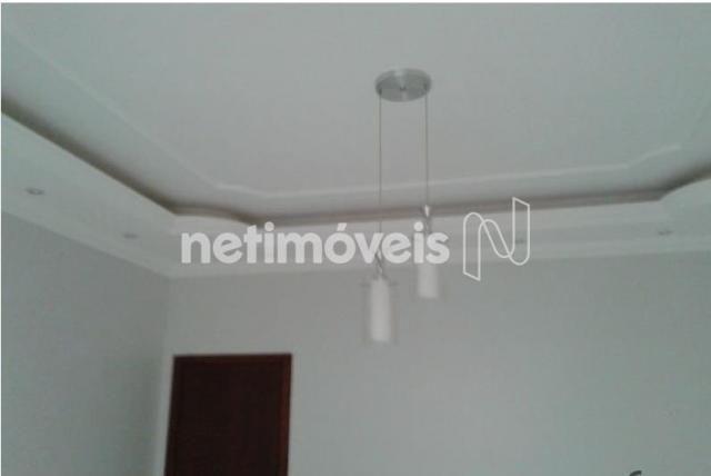 Casa à venda com 5 dormitórios em Glória, Belo horizonte cod:482855 - Foto 4
